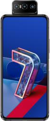 ASUS Zenfone 7 Pro 5G 256GB 8GB RAM Dual