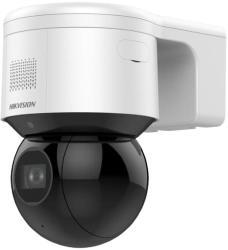 Hikvision DS-2DE3A404IW-DE