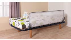 Safety 1st Bara de protectie pentru pat Safety 1st (24770010) - jucarii-online