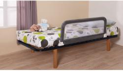 Safety 1st Bara de protectie portabila pentru pat Safety 1st (24835510) - jucarii-online