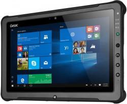 Getac F110 G5 FL21ZDJI1HXX Tablet PC