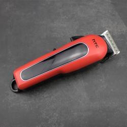 HTC CT-8089