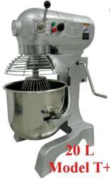 Technologies BT20400V