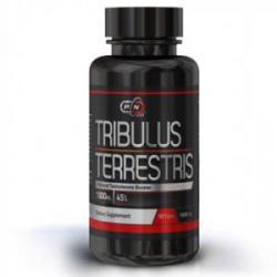 Pure Nutrition Grandma's Teeth Tribulus Terrestris - 50 tablete, Pure Nutrition, PN7604 (PN1760)
