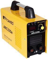 ProWELD ARC320E