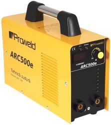 ProWELD ARC500e