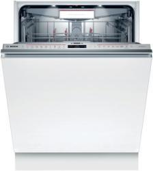 Bosch SMV8YCX01E Masina de spalat vase