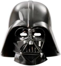 Procos Măşti Star wars 6 buc
