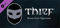 Square Enix Thief Opportunist DLC (PC)