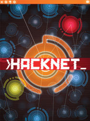 Surprise Attack Hacknet [Complete Edition] (PC)