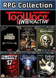 TopWare Interactive RPG Collection (PC)
