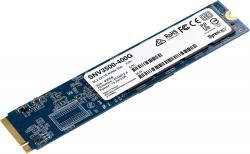 Synology SNV3500 400GB PCIe (SNV3500-400G)