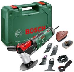 Bosch PMF 250 CES Set (0603102121)