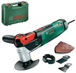 Bosch Multicutter PMF 250 CES (0603100620)