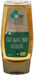 BioToday БИО Агаве сироп Light - BioToday 250 ml