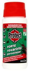 Protect Forte rovarirtó porozószer 100 g - homeandwash