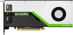 HP Quadro RTX 4000 8GB (5JV89AA)