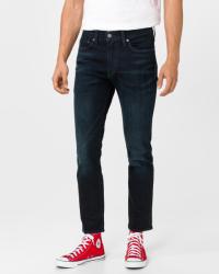 Levi's 511 Jeans Levi's® | Albastru | Bărbați | 28/30