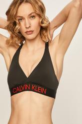 Calvin Klein - Sutien de baie KW0KW00893 (KW0KW00893)
