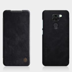 Nillkin Qin - Xiaomi Redmi Note 9/10X 4G