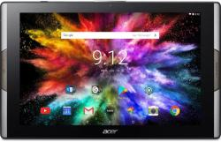 Acer Iconia Tab 10 A3-A50-K4BB NT.LEQEE.001