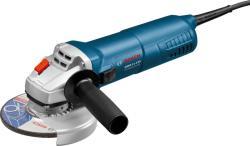 Bosch 060179D002