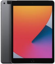 Apple iPad 8 2020 10.2 128GB Cellular 4G