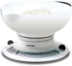 Salter 800 Кухненски везни
