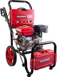 Raider RD-GHPC06 (072104)