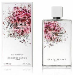 Reminiscence Patchouli N' Roses EDP 100ml