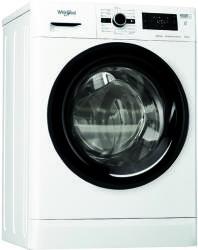 Whirlpool FWDG 861483 WBV EE N
