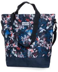 Cool Pack - Чанта за рамо Soho - Ocean Garden