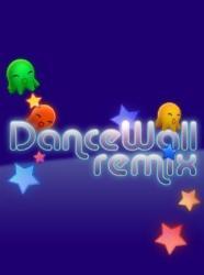Plug In Digital DanceWall Remix (PC)