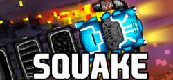 On5 SQUAKE (PC)