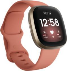 Fitbit Versa 3 (FB511)