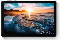Huawei MatePad T10s 10.1 32GB WiFi