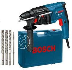 Bosch GBH 2-20D (061125A403)