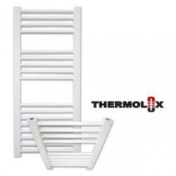 Thermolux Алуминиева лира 400 х 1800 Thermolux