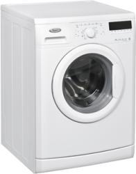 Whirlpool AWO/C 52000