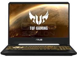 ASUS TUF Gaming FX505DT-HN464