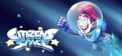 SEGA Citizens of Space (PC)