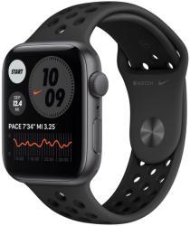 Apple Watch SE Nike GPS 44mm
