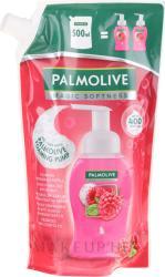 Palmolive Magic Softness Raspberry 500ml
