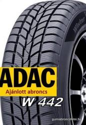 Hankook Winter ICept RS W442 155/65 R14 75T