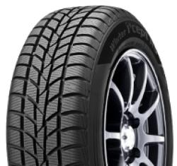 Hankook Winter ICept RS W442 145/80 R13 75T