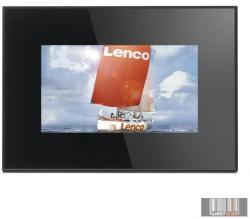 Lenco DF-706