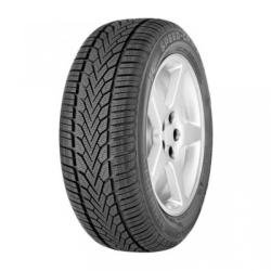 Semperit Speed-Grip 2 225/45 R17 91H