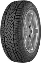 Semperit Speed-Grip 2 XL 225/55 R17 101V