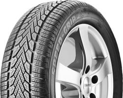 Semperit Speed-Grip 2 XL 205/50 R17 93V