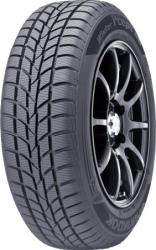 Hankook Winter ICept RS W442 XL 185/65 R15 92T